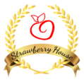 Strawberry House Bed and Breakfast